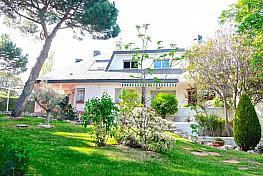 Casa en venta en Las Lomas en Boadilla del Monte - 359459833
