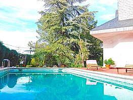 Haus in verkauf in Las Lomas in Boadilla del Monte - 359459944
