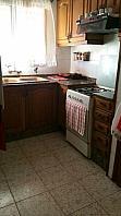 Cocina - Piso en venta en calle Julio Romero Mocholi, Fonteta de Sant Lluís en Valencia - 275454862