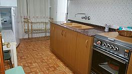Pis en venda calle Valencia, Sedaví - 275458109