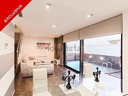 Petit appartement de vente à calle Virgen de Los Reyes, Natzaret à Valencia - 283185672
