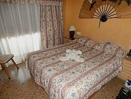 Pis en venda carretera Malilla, Malilla a Valencia - 294997009