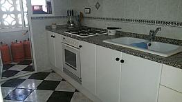 Wohnung in verkauf in calle Ingeniero Joaquin Benlloch, Malilla in Valencia - 308061936