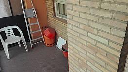 Wohnung in verkauf in calle Humanista Mariner, Patraix in Valencia - 325805049