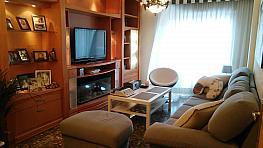 Wohnung in verkauf in calle Jose Capuz, Paiporta - 329605907