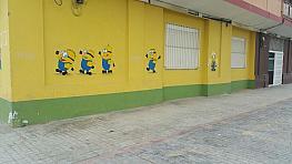 Geschäftslokal in verkauf in calle Bernat Descoll, Malilla in Valencia - 336245906
