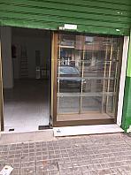 Local comercial en alquiler en calle Olta, Malilla en Valencia - 357219813