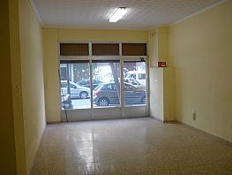 Local en alquiler en calle Isla Cabrera, Malilla en Valencia - 384149472