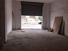 Local en alquiler en calle Bernat Descoll, Malilla en Valencia - 393299345