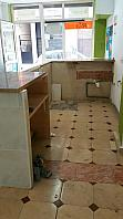 Local comercial en alquiler en calle Tomasos, Russafa en Valencia - 397186892