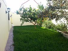 Casa adossada en venda calle Alqueria del Sucrer, El Forn d´Alcedo a Valencia - 126348415