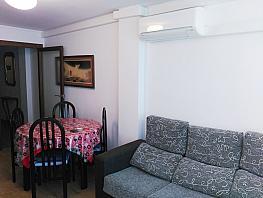 Piso en alquiler en calle Amadeu, Calella - 286281188