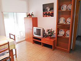 Piso en venta en calle Sant Jaume, Calella - 372912973