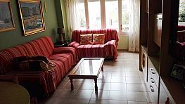 Piso en venta en calle Moragas i Barret, Pineda de Mar - 307832008