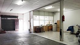 Local en alquiler en calle Bruguera, Calella - 321235783