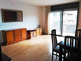 Dúplex en alquiler en calle Sant Antoni, Calella - 359918891