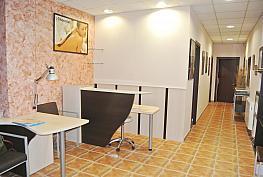 Local en alquiler en calle Fonlladosa, Malgrat de Mar - 363534397