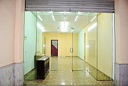 Local comercial en alquiler en calle Sant Esteve, Malgrat de Mar - 365421254