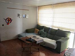 Piso en venta en calle Maresme, Canet de Mar - 378602006