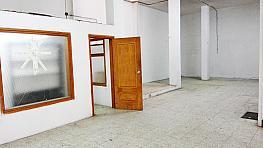 Local en alquiler en calle Balmes, Pineda de Mar Pueblo en Pineda de Mar - 385281275