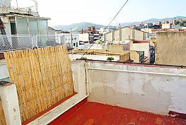 Ático en alquiler en calle Francesc Bartrina, Calella - 398174521