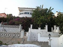 Maison de vente à calle Sagitari, Santa Susanna - 290726054