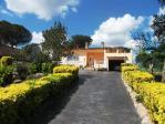 Xalet en venda carretera Llagostera, Llagostera - 66258518