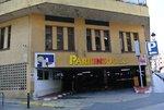 Parking en alquiler en calle Amadeu, Calella - 123526038