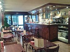 Locales comerciales en alquiler Calella