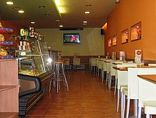 Bar en alquiler en calle Mediterraneo, Poblenou en Pineda de Mar - 151036896