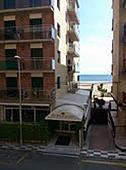 Apartamentos en alquiler Canet de Mar