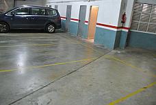 Parking en alquiler en calle Romani, Calella - 198013764