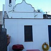 Casas Port de la Selva, El