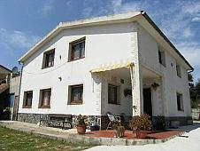 Casas en alquiler Riudarenes