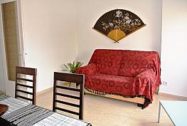 Piso en alquiler en calle Mas Enlaire, Centre Ciutat en Blanes - 361134527