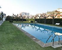 Piso en alquiler en calle Vall D'aro, Sant Feliu de Guíxols - 235114855