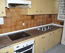 Piso en venta en calle Balmes, Calonge - 236669960