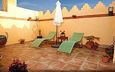 Casa rural en venta en calle Santa Teresa, Caldes d´Estrac - 239066157