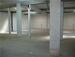 Local comercial en alquiler en calle Bassegoda, Santa Eugenia en Girona - 317442439