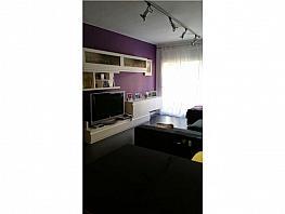 Piso en venta en calle Marques Caldes de Montbui, Girona - 331547358
