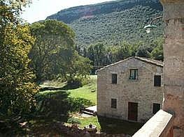 House for sale in calle Mas Roura, Sant Gregori - 386327811