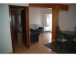 Piso en alquiler en Tarragona - 335044875