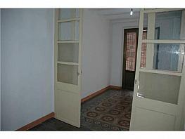Piso en alquiler en Part Alta en Tarragona - 330689732
