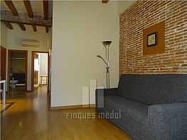 Piso en alquiler en Part Alta en Tarragona - 327919556