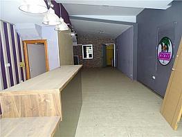 Local comercial en alquiler en Tarragona - 327919100