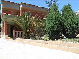 Casa adosada en venta en Tarragona - 318723502