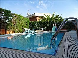 Casa adosada en venta en Tarragona - 318724840
