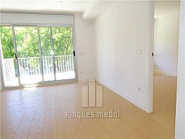Piso en alquiler en Eixample Tarragona en Tarragona - 321092274