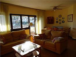 Piso en alquiler en Urbanitzacions Llevant en Tarragona - 327910895