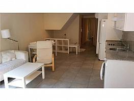 Piso en alquiler en Tarragona - 327911009
